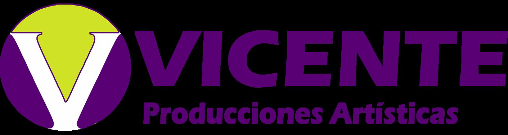 Vicente Producciones